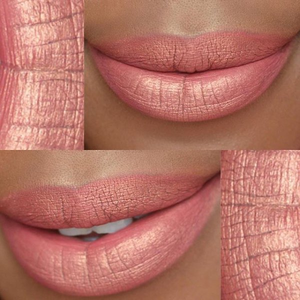 clothing, pink, close up, lip, blond,