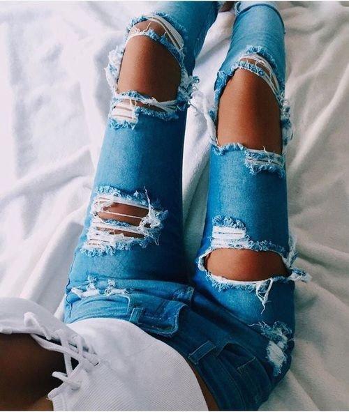 footwear, joint, leg, shoe, human leg,
