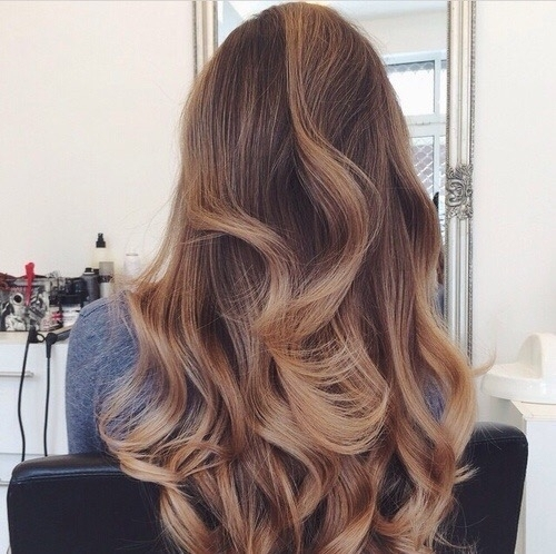 hair,human hair color,face,hairstyle,hair coloring,