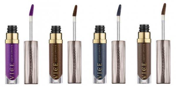 product, cosmetics, eye, VICE, VICE,