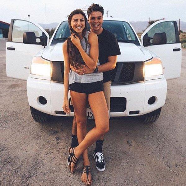 car, automotive exterior, leg, footwear, sport utility vehicle,