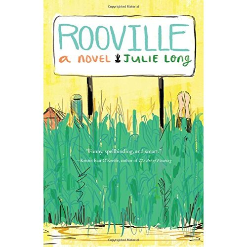 grass family, Copyrighted, Material, ROOVILLE, novEL,