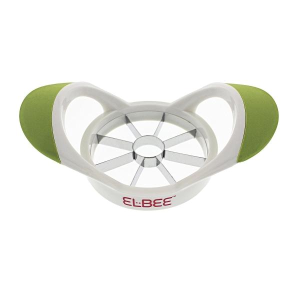 product,wheel,lighting,circle,glasses,