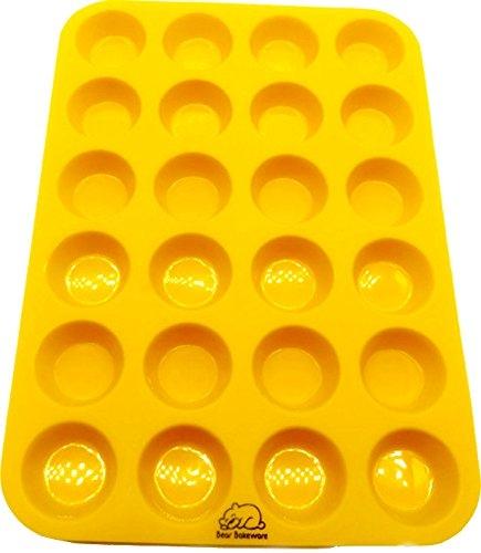 yellow, food, circle, shape, pattern,