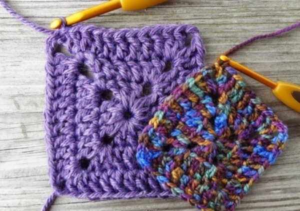 Perfect Crochet Projects for Beginners ... ? ?? DIY