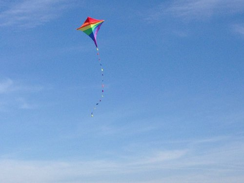 sports,windsports,kite sports,sport kite,toy,