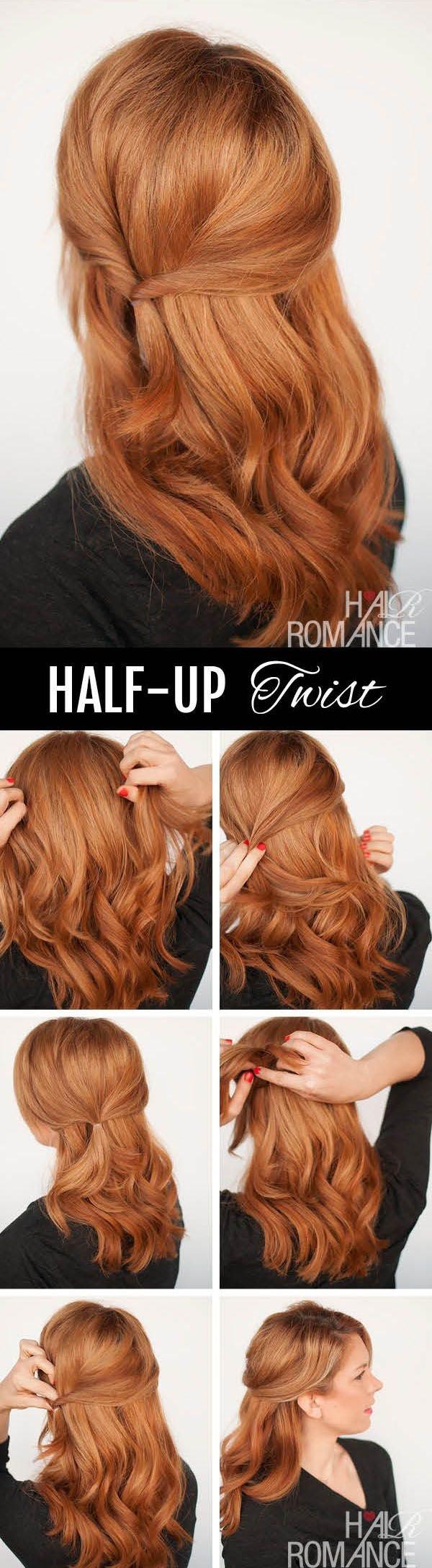 Regency Pacific,hair,brown,hairstyle,brown hair,