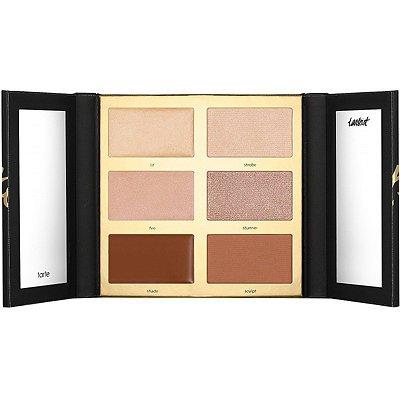 eye, organ, product, eye shadow, cosmetics,