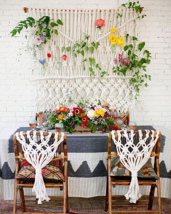 flower, flowerpot, floristry, table, flora,
