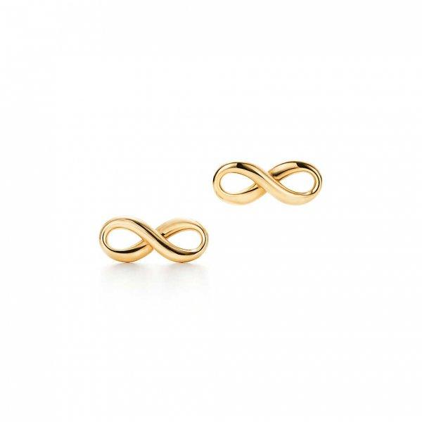 jewellery, fashion accessory, earrings, ring, moustache,