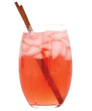 drink,alcoholic beverage,cocktail,distilled beverage,liqueur,