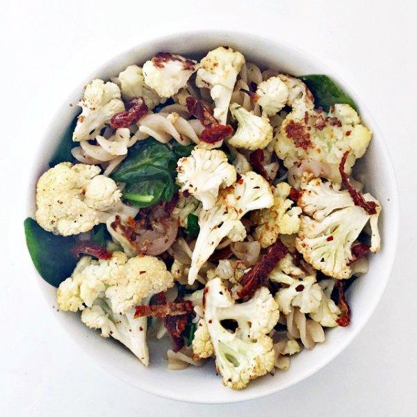 food, dish, cuisine, produce, salad,