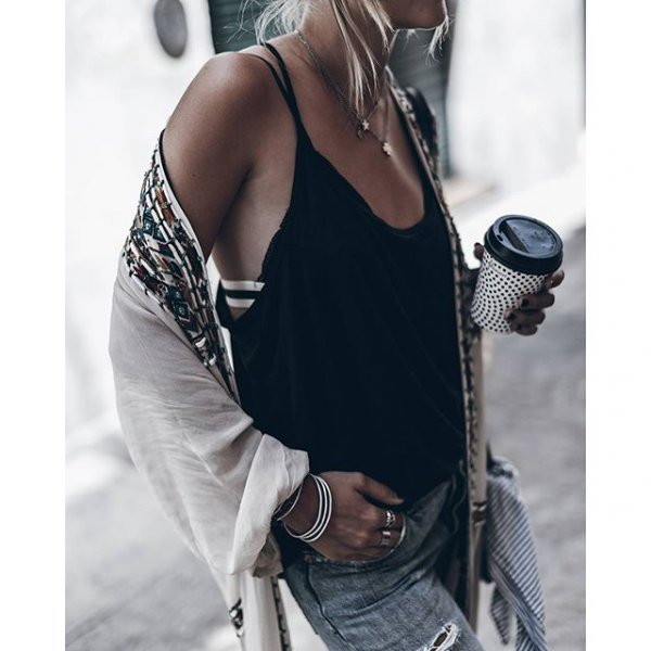 clothing, bag, sleeve, leather, zipper,