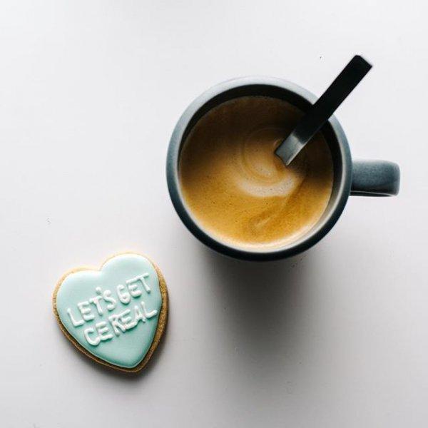 cup, coffee cup, drink, espresso,