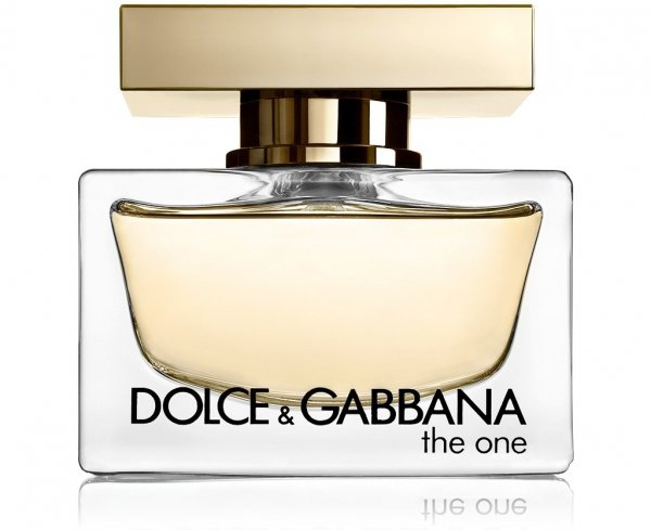 perfume,cosmetics,DOLCE,GABBANA,the,