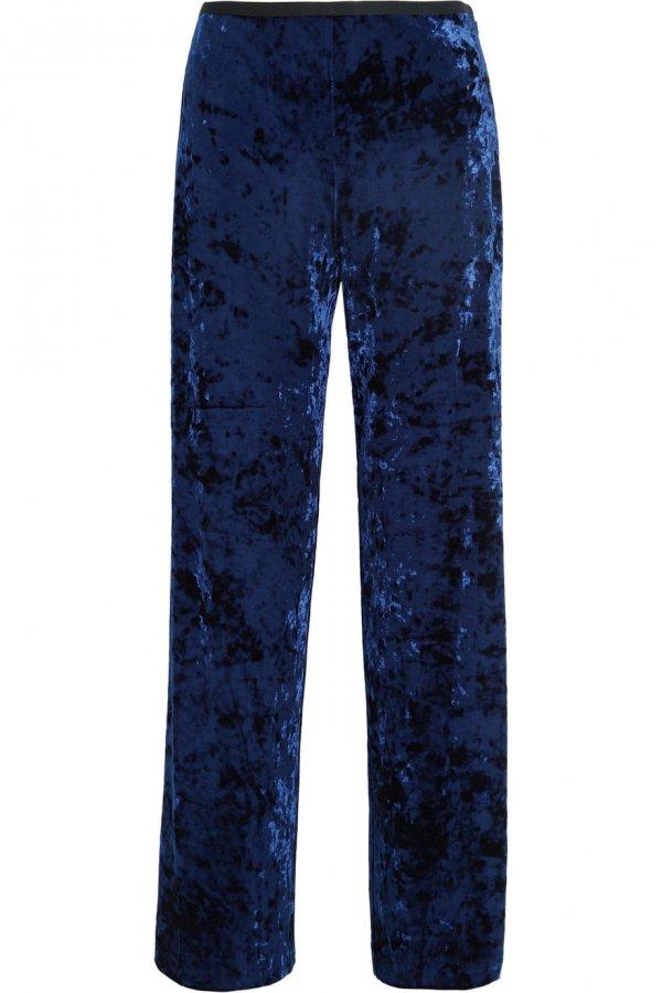 denim, clothing, jeans, blue, active pants,