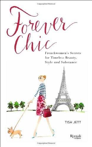 7 Fabulous Books On Style Books
