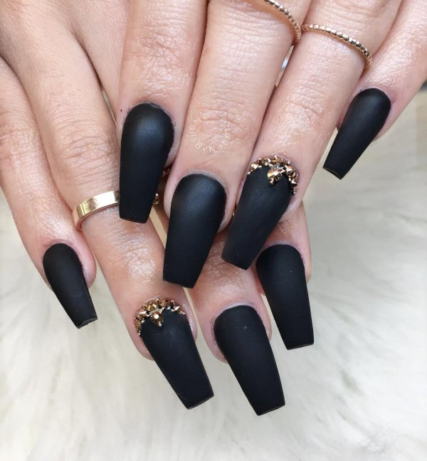 nail, finger, hand, manicure, nail care,