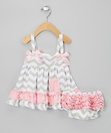 swing top and diaper cover 1