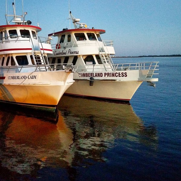 water transportation, boat, watercraft, motor ship, ferry,
