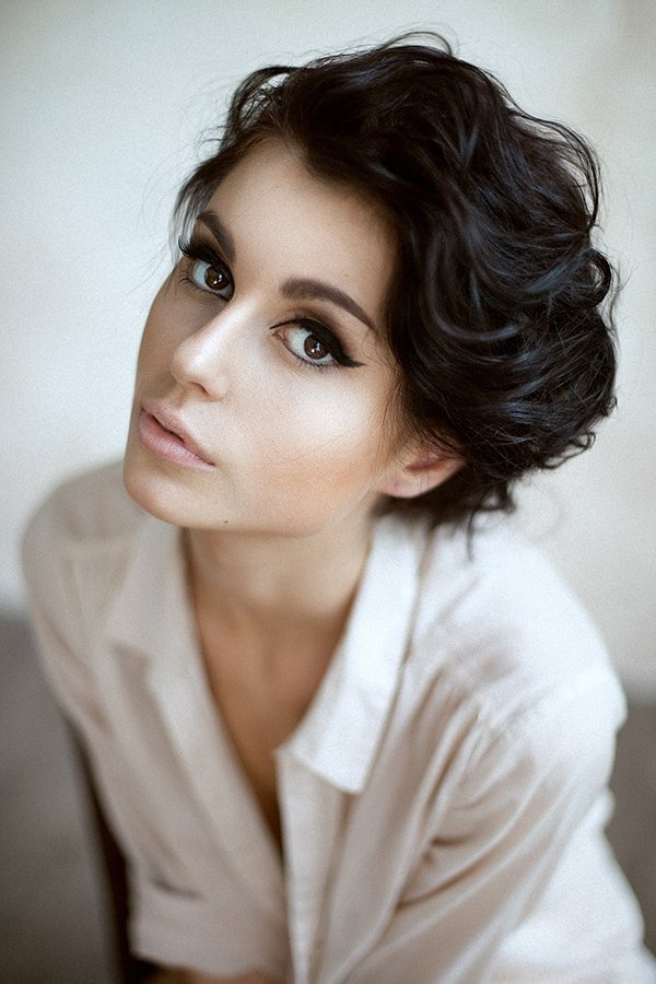 Apply bronzer 7 fabulous tips for applying blush apply bronzer bronzer and blush go together ccuart Choice Image