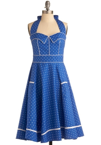 Cool vintage clothes online