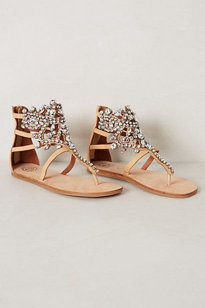 footwear,shoe,sandal,leather,outdoor shoe,