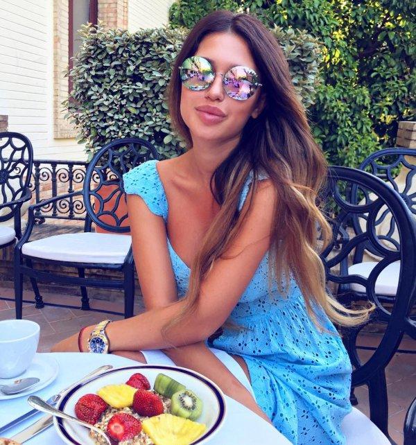 beauty, eating, photo shoot,