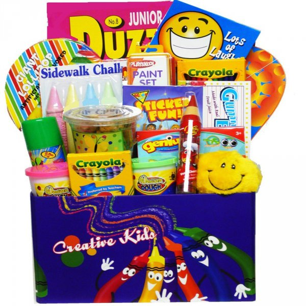 play, product, toy, food, educational toy,