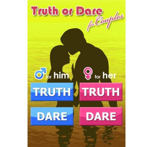advertising, flyer, Truth, Pare, her,