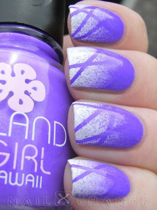 color,purple,violet,blue,pink,