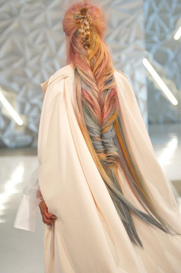 Amazing Pastels
