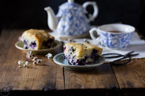 food, muffin, dessert, blueberry, baking,