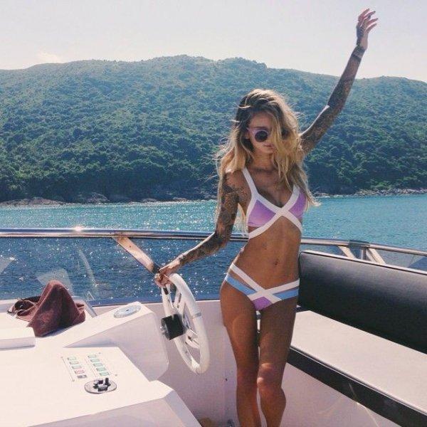 vacation, luxury yacht, vehicle, boating, boat,