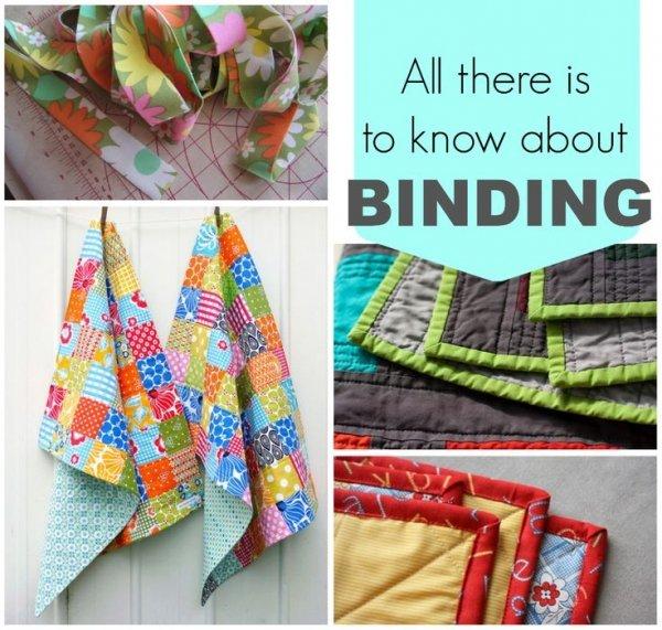 clothing,art,pattern,textile,fashion accessory,