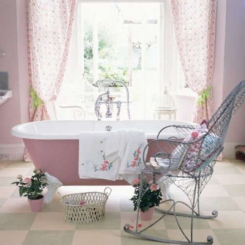 Clever Tips To Keep Your Bathroom Clean Always DIY - How to keep your bathroom clean