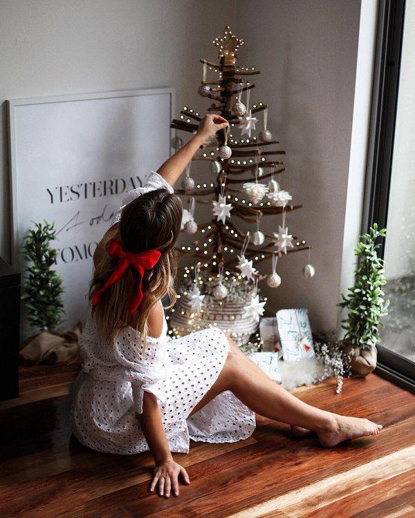 christmas decoration, christmas tree, decor, christmas, christmas ornament,
