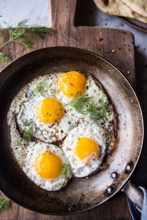 dish, food, meal, breakfast, egg,