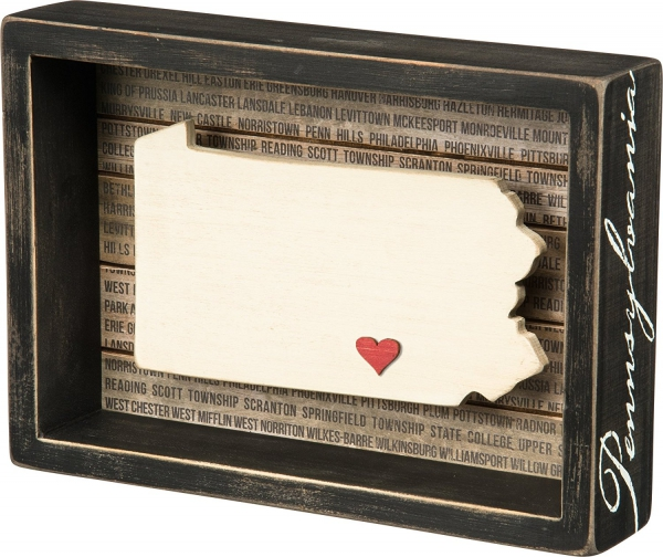 picture frame, product design, rectangle,