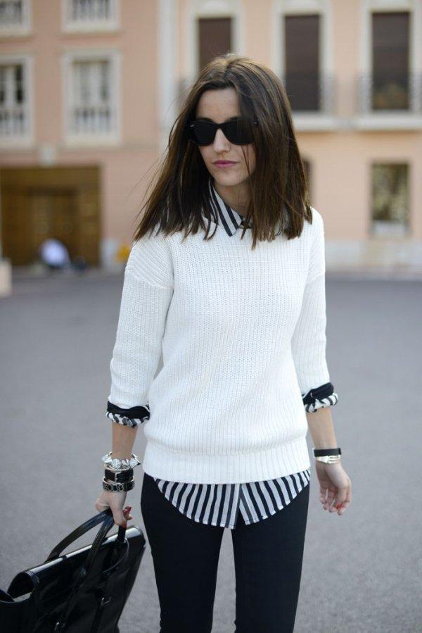 white,clothing,sleeve,fashion,spring,