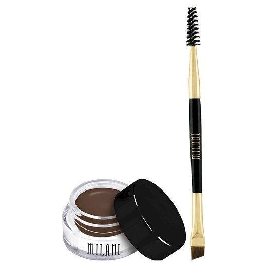 beauty, brush, cosmetics, product, product,