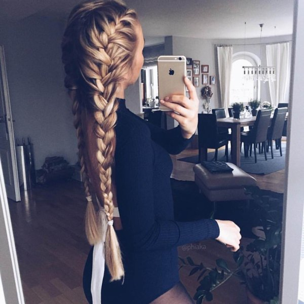 hair,image,hairstyle,arm,hairdresser,