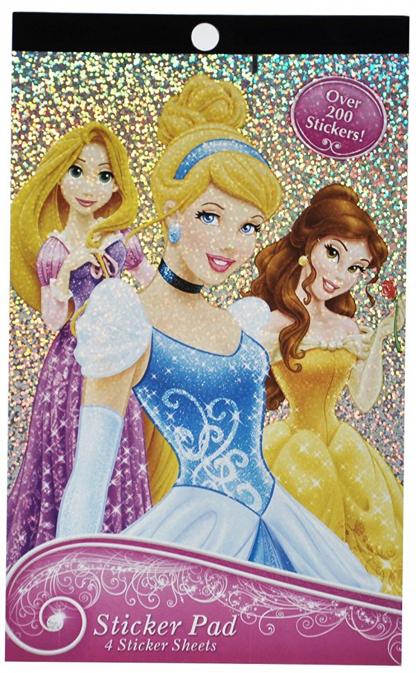 Rapunzel Royal Debut - Disney Lifesize Standup Poster, Disney Princesses Group, doll, barbie, toy,