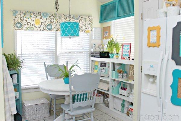 room,home,nursery,interior design,cottage,