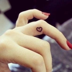 finger,nose,close up,skin,hand,