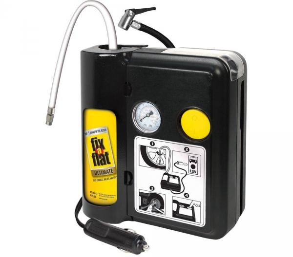 machine, tool, EMAT, 12V,