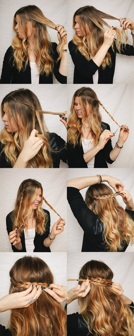 hair,hairstyle,long hair,art,hairdresser,