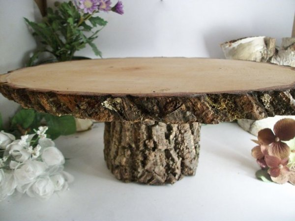 table,furniture,wood,coffee table,