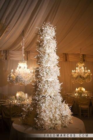 tree,christmas tree,christmas decoration,christmas,lighting,