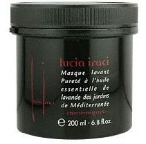Lucia Iraci Cleansing Masque